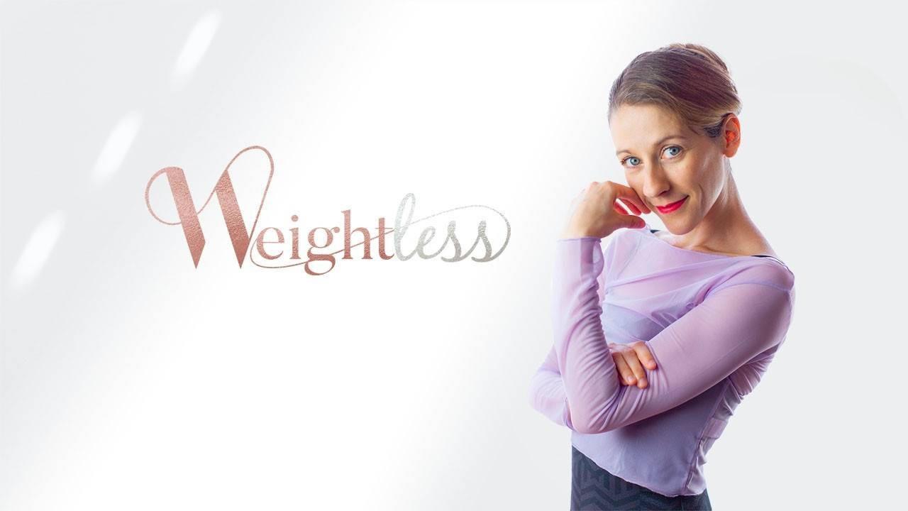 Weightless Program - 6 weeks weight management intensive