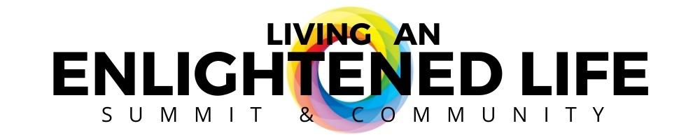 Living An Enlightened Life Summit