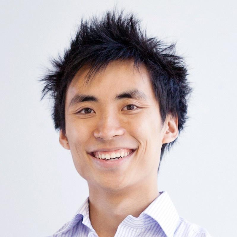 Justin Cheong