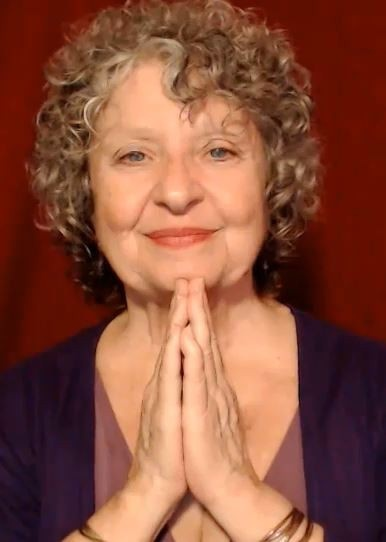 Channeled Business Guidance, MetaTherapy, Energetic Healing, and spiritual mentorship.