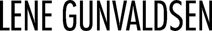 Blogg Bedre logo