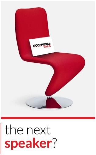ecommercetalk: candidati per il prossimo TALK