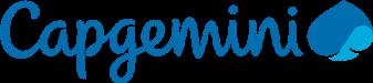 ecommerceWEEK