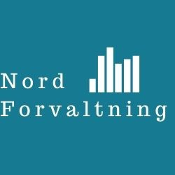 Nord Forvaltning AS