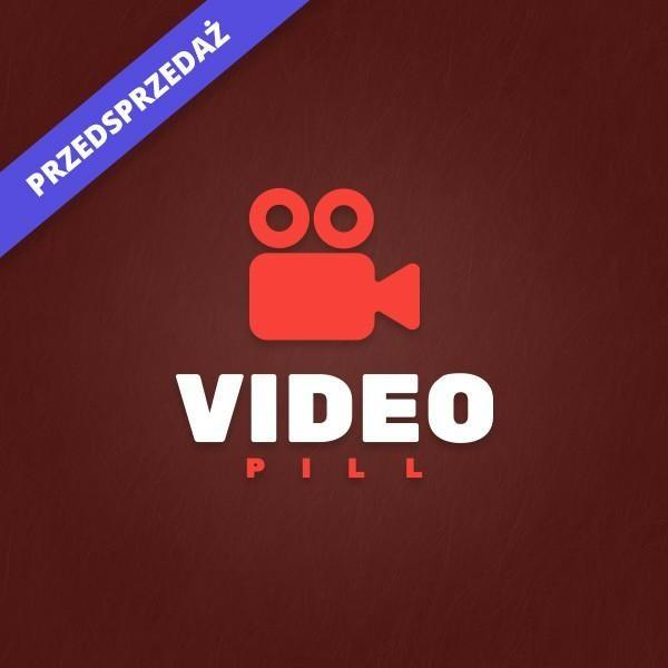 Szkolenie VIDEO PILL™