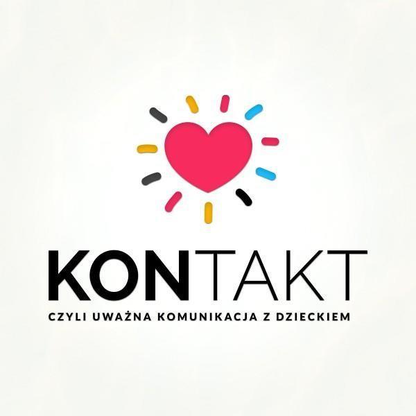 Szkolenie online KONTAKT - czyli uważna komunikacja z dzieckiem