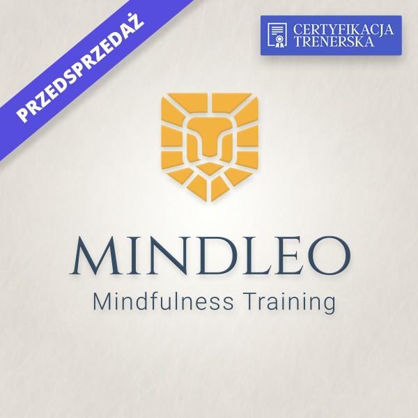 Szkolenie Mindleo™
