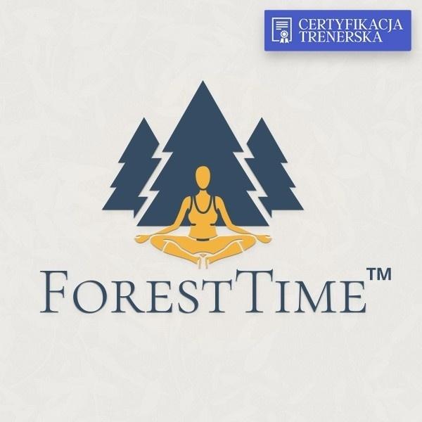 Szkolenie ForestTime™
