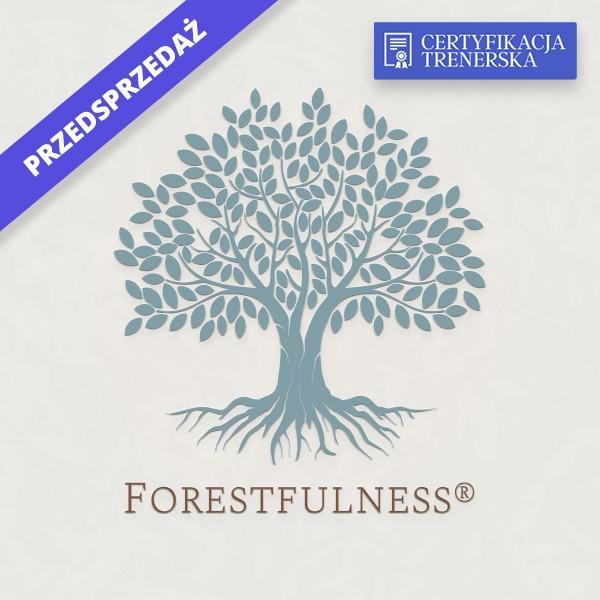 Szkolenie Forestfulness®