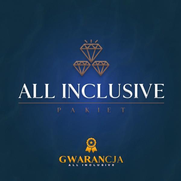 Pakiet Szkoleniowy All Inclusive (Sensoplastyka®, TKWR™, Plastyka Ekspresywna™ i