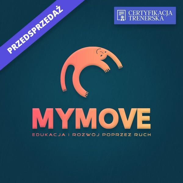Szkolenie MyMove™