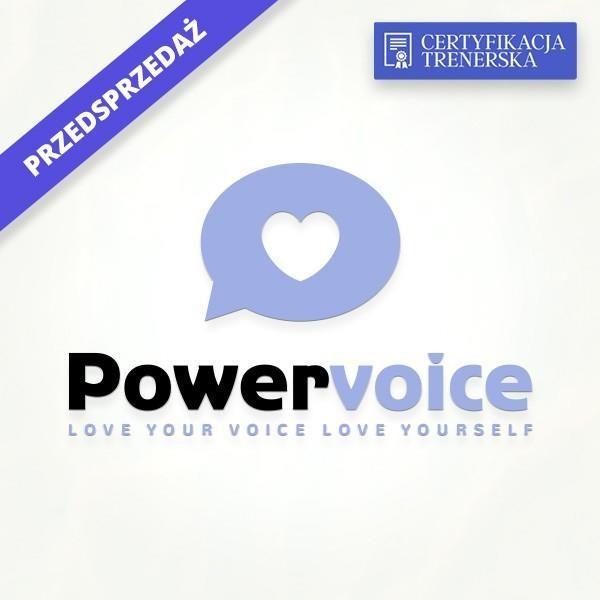 Szkolenie Powervoice™