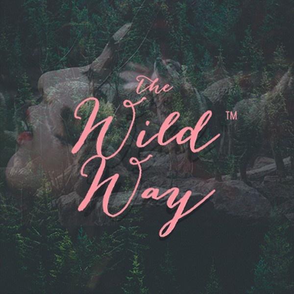 Szkolenie / Program Coachingowy The Wild Way™