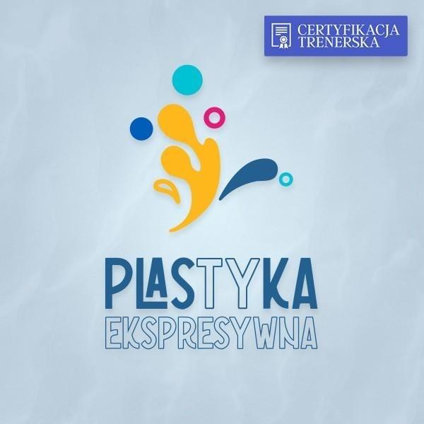 Kurs Plastyka Ekspresywna™