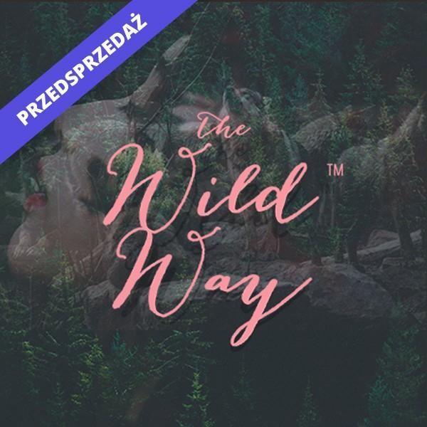 Szkolenie i program coachingowy The Wild Way™