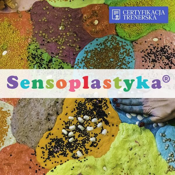 Szkolenie Online Sensoplastyka®