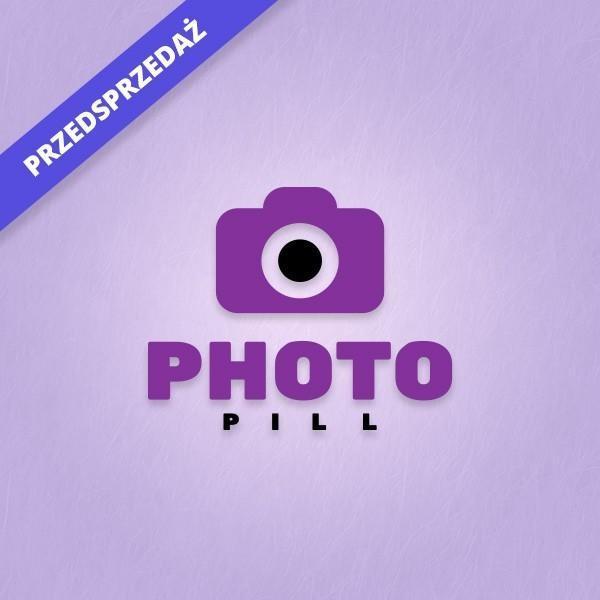 Szkolenie PHOTO PILL™
