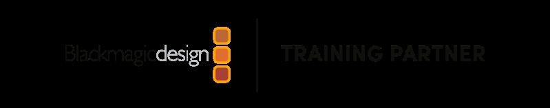 BlackMagic Design Training Partner Italia