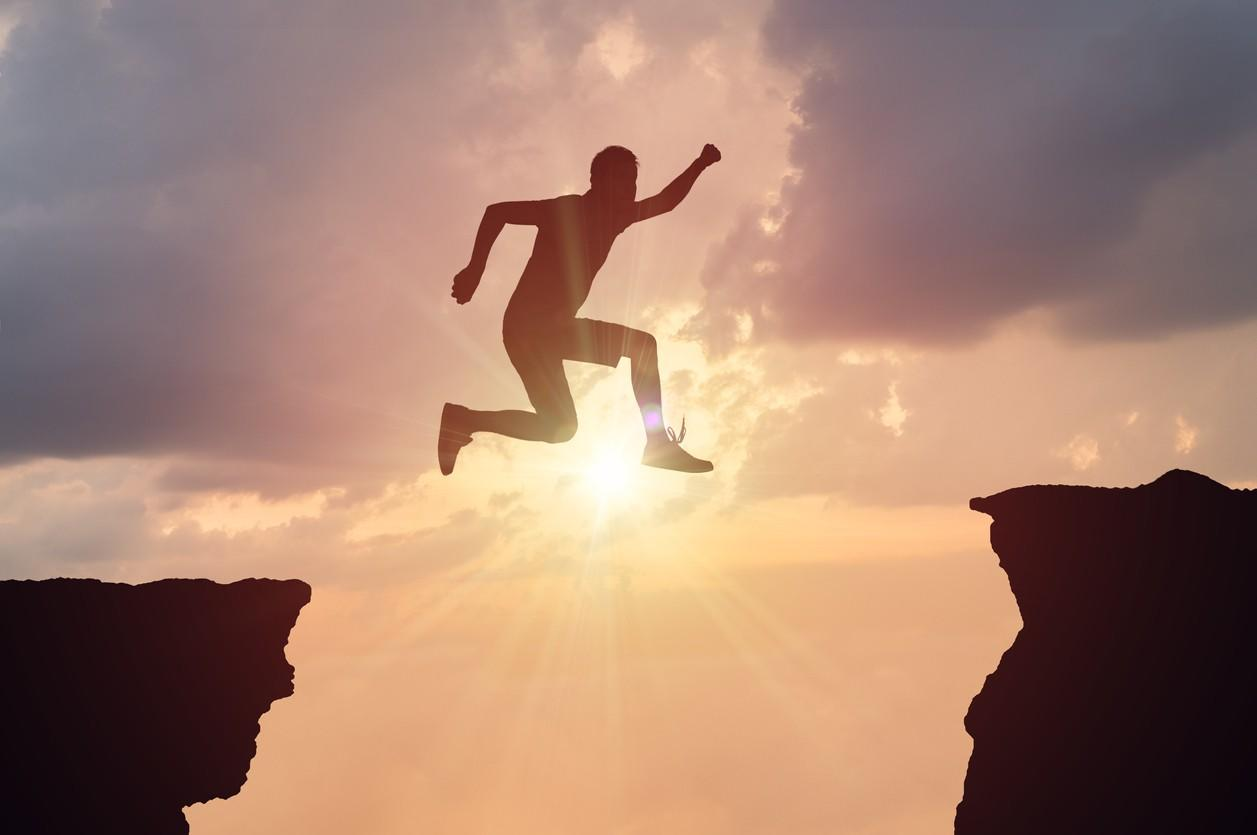 Grow Your PT Practice, Cross the Chasm