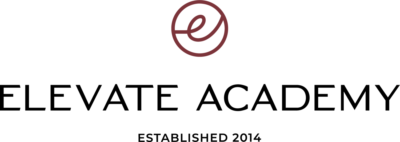 Elevate Academy Logo