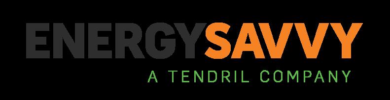 Energy Savy Logo