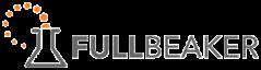 Full Beaker Logo
