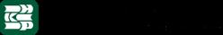 Hagen Kurth Perman, CPAs Logo