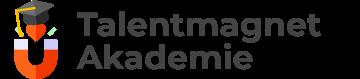 Talentmagnet Akademie