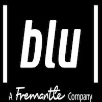 Blu a Freemantle Company