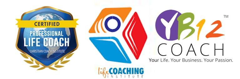 coaching certifications