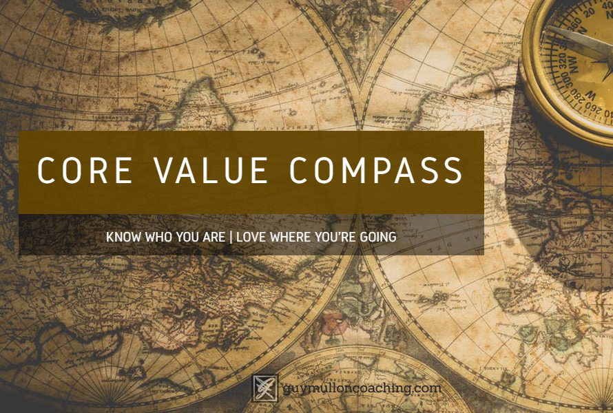 core value compass bonus