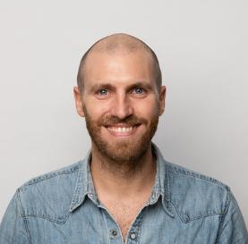 Michael Asshauer, Performance Recruiting Experte