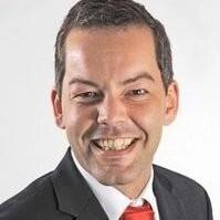 Peter Schröder, Talentmagnet Performance Recruiting Kunde
