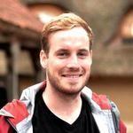 Martin Brücher, Talentmagnet Performance Recruiting Kunde