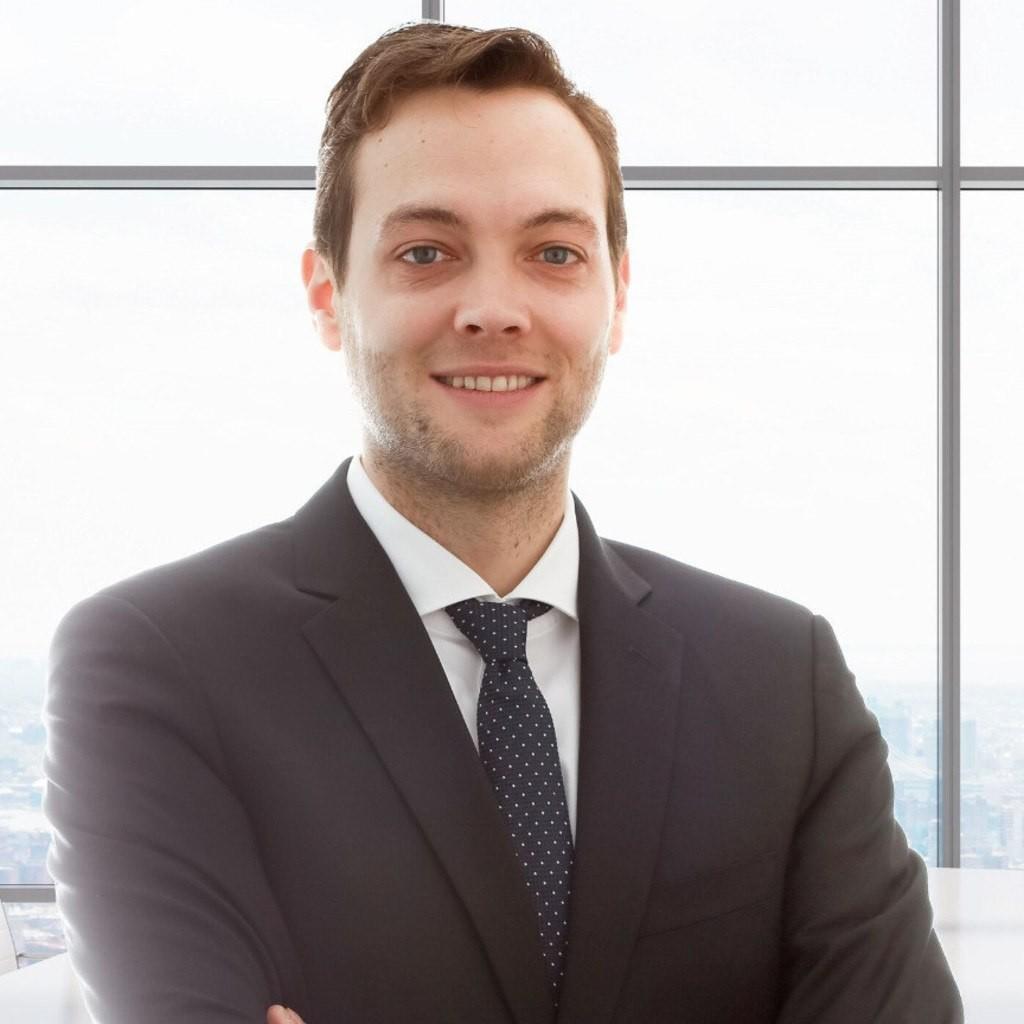 Michael Krebs, Talentmagnet Performance Recruiting Kunde