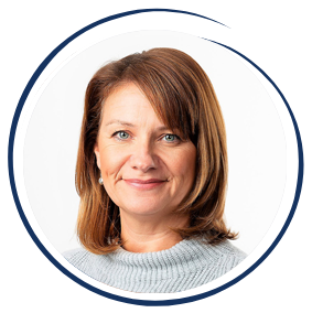 Karina Ferey testimonial of The Disruptors Club