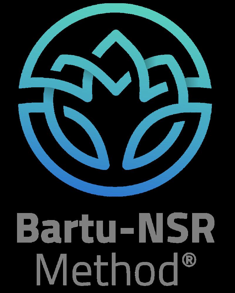 Bartu Method - Neuro Somatic Reprogramming