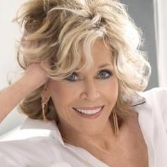 Jane Fonda Testimonial for Malin Svensson and Nordic Body