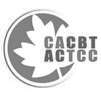 Canadian Association Cognitive Behavioural Therapies