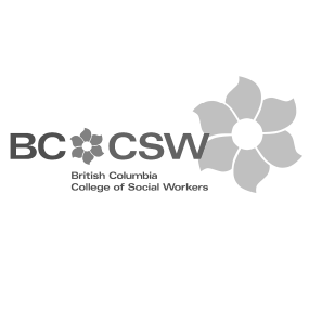 BC College of social workers