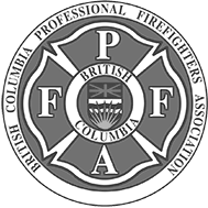 BC professional fire fighters association
