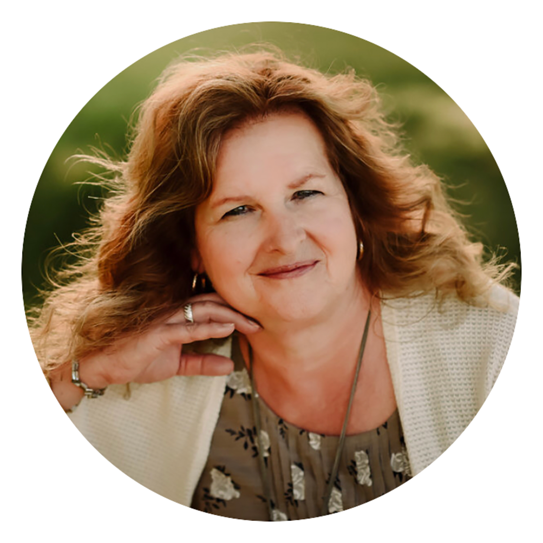 Lynn Hiscoe - Registered Clinical Counsellor