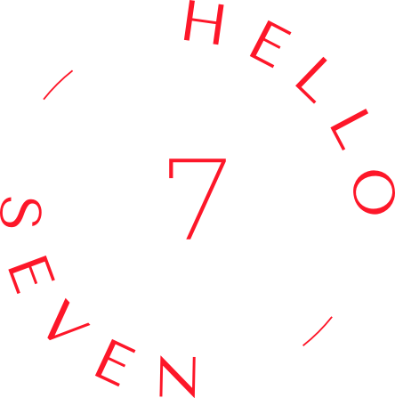 The calling Featured Hello 7