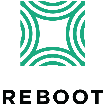 The calling Featured Rebot