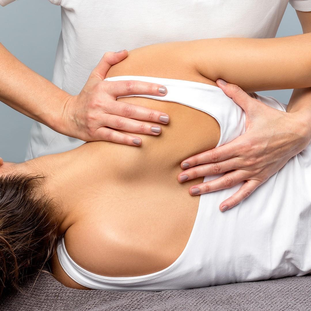 Chiropractic Care - pureBalance Wellness Cancer Care Mississauga