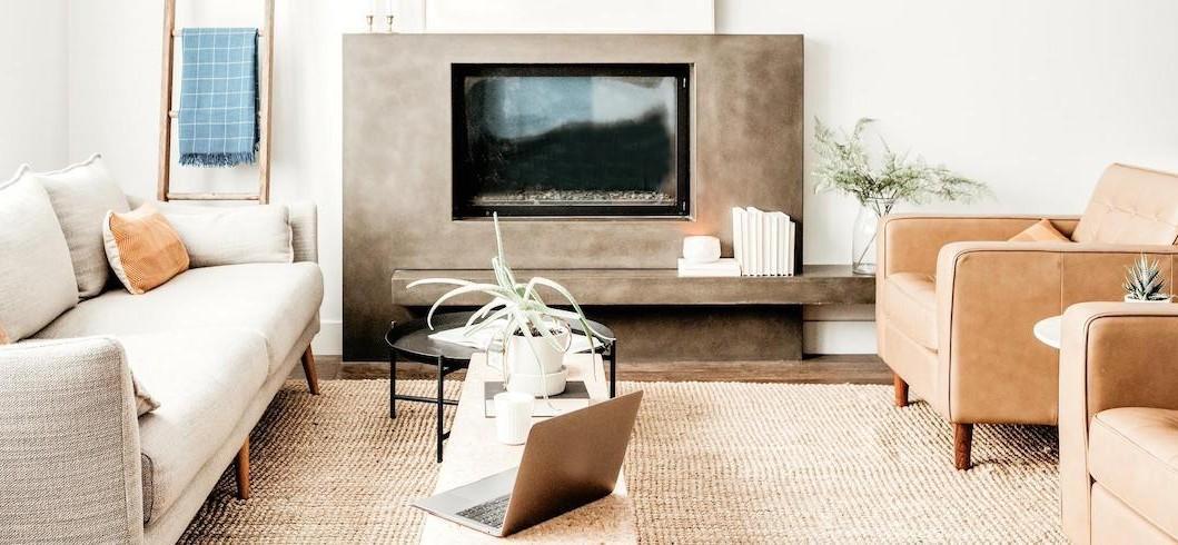 Home Staging for Realtors