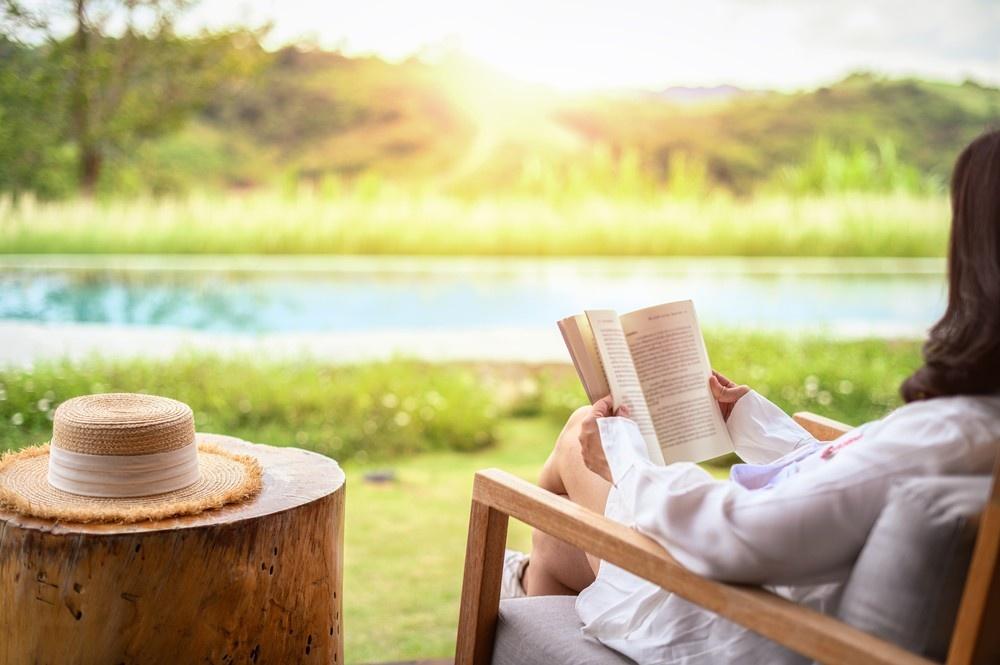 Summer-reading-leadership-transition