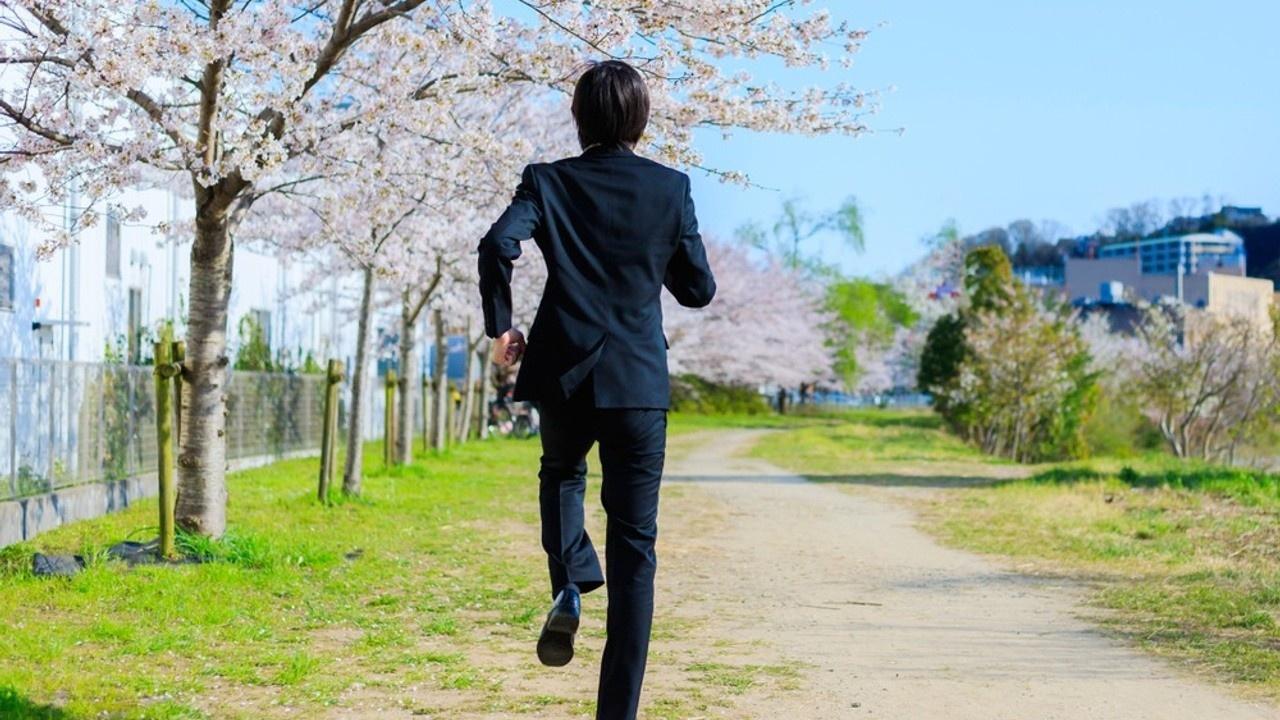 spring-running-leadership-transition