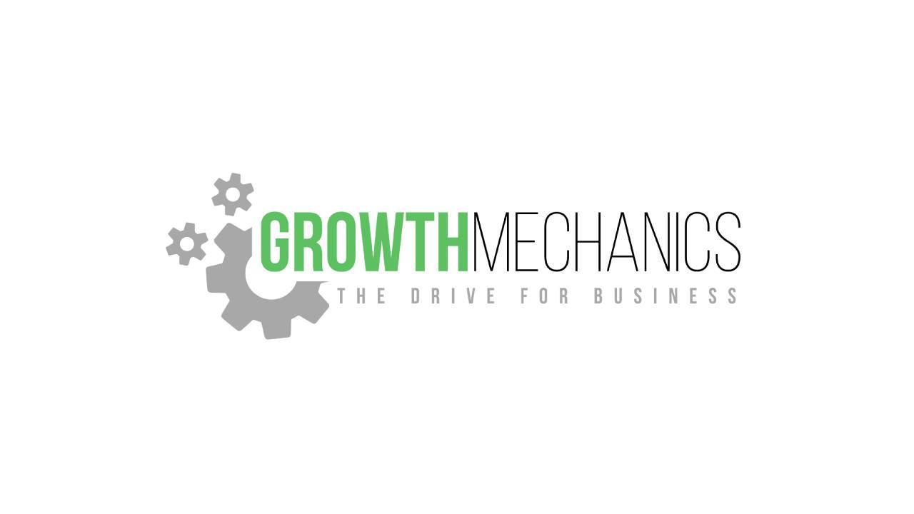 Growth Mechanics | Customer Avatars
