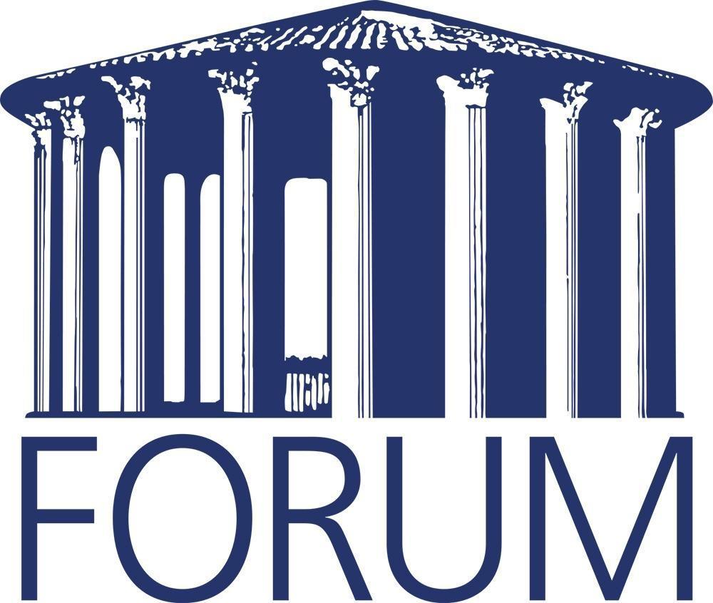 Forum Institut
